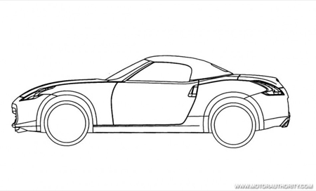 nissan_370z_roadster_ohim_sketches_004-0116-950x673