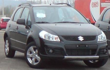 suzuki-sx4-2009-1